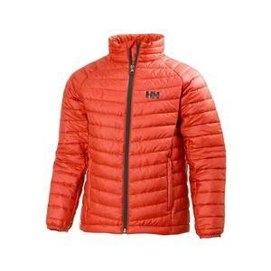 Helly Hansen Jr. Juell Insulator Puffer Jacket